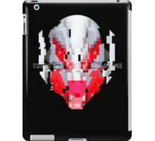 Age of Ultron iPad Case/Skin