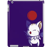 Kupo! iPad Case/Skin