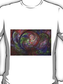 Spiritual Beauty T-Shirt