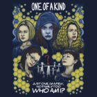 One of a Kind by Punksthetic
