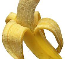 Banana Tshirt - Best of the Internet by Yasbel1