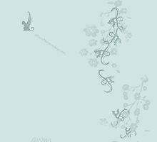 """All Weather Monkeys """"Barrel of Monkeys"""" by Alterian"""