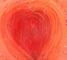 Love by Eliza Fayle