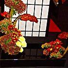 Ikebana Exhibit #11 by Shulie1