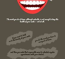 Finding an Affordable Dentist, San Jose by Dental Practice