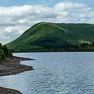 Thirlmere, Allerdale District, England by fotosic