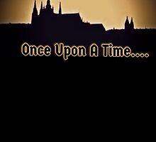 Once.... by AngiiiOskiii78
