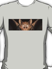 BEAST#5 Bat T-Shirt