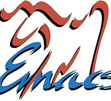 Emacs by kendaru