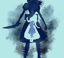 The Alice? by Aviana52