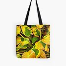 Tote #105 by Shulie1