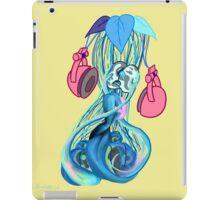 Arbor Azule- Aoba's Soul iPad Case/Skin