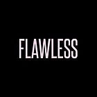 Flawless by WhovianWizard