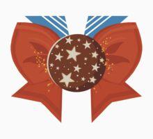 Pan di Stelle Cookies Sailor Fuku by itsdanielle91