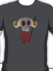 Cute Dumb Imp T-Shirt