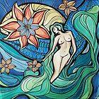River of Dreams by Leni Kae
