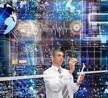 search-engine-optimization-mesa-arizona by Local Business Promotion Mesa