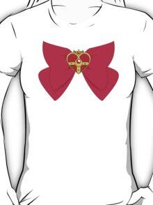 Cosmic Heart T-Shirt