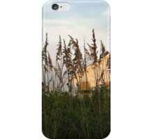 Summer Cottage iPhone Case/Skin
