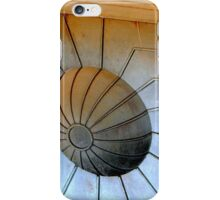 An Innie Out iPhone Case/Skin