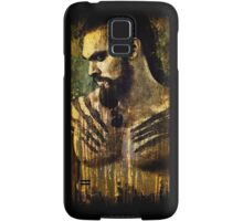 Drogo Samsung Galaxy Case/Skin