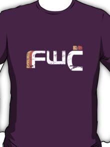 Destiny Future War Cult T-Shirt