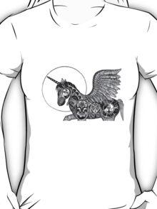 Josie T-Shirt