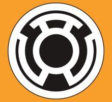 Sinestro Corps by GradientPowell