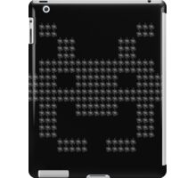 Controlled Invasion iPad Case/Skin