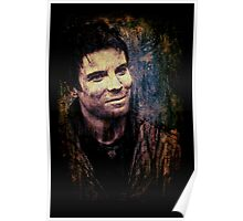 Gendry Poster