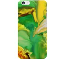 Spread Your Wings- Abstract-38-wall art/ Clothing & Stickers+Pillows & Totes+Phone Cases+Laptop Skins+Cards +Mugs iPhone Case/Skin