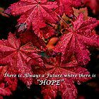 Hope by Charles & Patricia   Harkins ~ Picture Oregon
