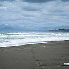 Gemstones Beach 2 by 29Breizh33