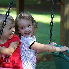 Best Friends by Sheryl Hopkins