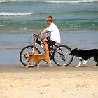 beach snap 12 by Zefira