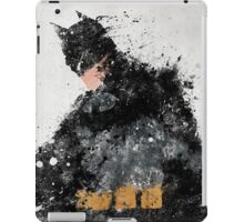 A Hero iPad Case/Skin