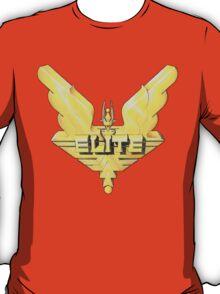 Classic Elite Logo T-Shirt