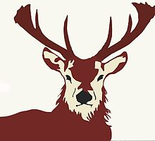 One Nutty Stag Night by brambles