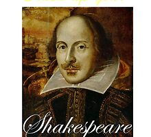 Brush Up Your Shakespeare by rebecca261