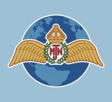 MJN logo/blue by br0-harry