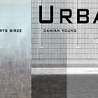 Urbanity exhibition by thescatteredimage