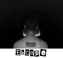 Escape by NormanBates
