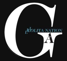 Game Theory - Lolita Nation by GameTheory