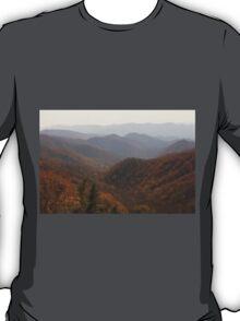 {autumn I} T-Shirt