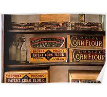 General Store 2 Poster