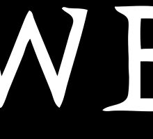RWBY- Black by shadowdrag