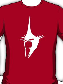 Witch-King of Angmar (White) T-Shirt