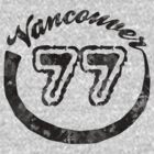 Vancouver 77 by mikeonmic