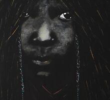 Quilchene Boy by Tom Norton