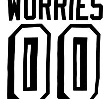 Worries 00 by 40mill